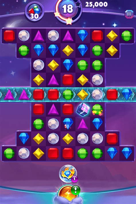 7 Tips On Bejeweled by Bejeweled 12 Tips Hints And Cheats You Should