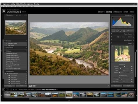 tutorial lightroom mac adobe photoshop lightroom 3 beta mac free download crack