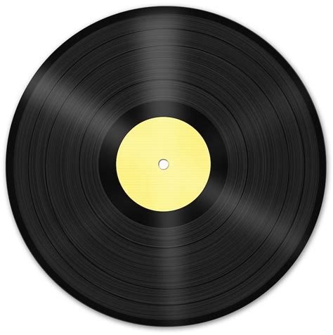 Record Lookup Image Gallery Vinyl Records