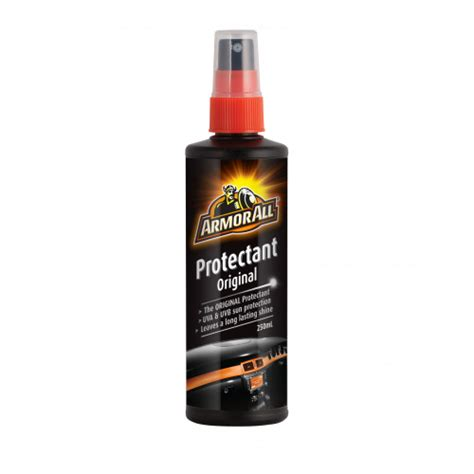 Armor All Interior Protectant by Armor All Original Protectant 250ml