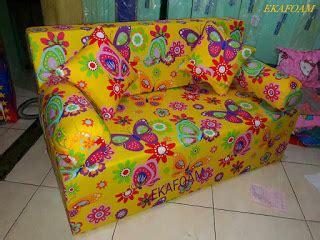 Sofa Bed Ekafoam agen resmi kasur busa inoac inoac ekafoam