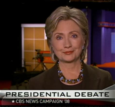 has hillary clinton had cosmetic work done has hillary clinton had work done photos poll huffpost