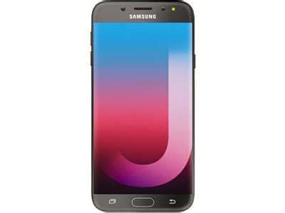 samsung galaxy j7 pro (2017) price in the philippines and