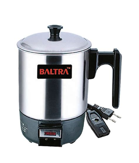 baltra 1 5 ltr heating cup 13 cm electric kettle price in india buy baltra 1 5 ltr heating cup