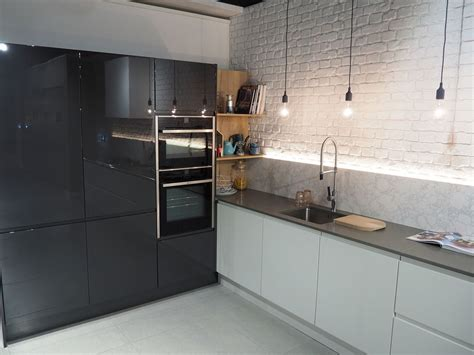 handleless kitchen cabinets handleless kitchen cabinets handleless kitchens true