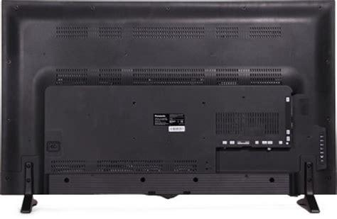 Led Tv Panasonic 43 Inch Th 43e305g Hdmi Usb Vga 43e305g panasonic th 43cs400dx 43 inch hd led tv review