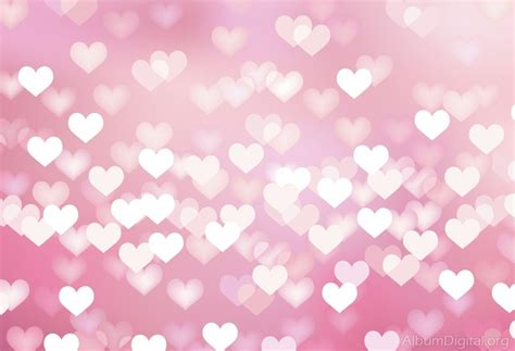 fondo comuni 243 n para 225 lbum classic corazones
