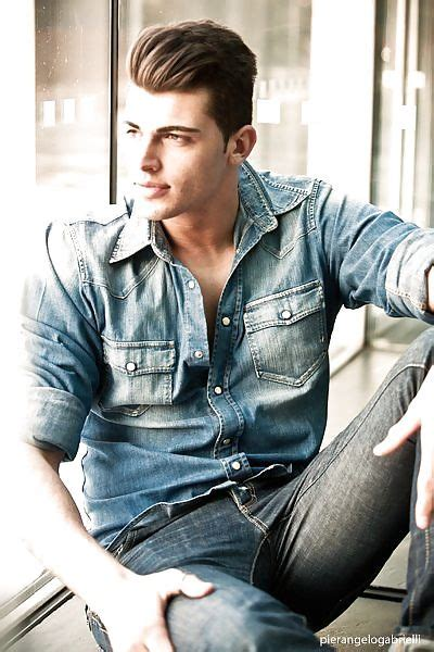 Urban Style For Men - pin by moto design arch style on f2w denim jeans shirts pinterest