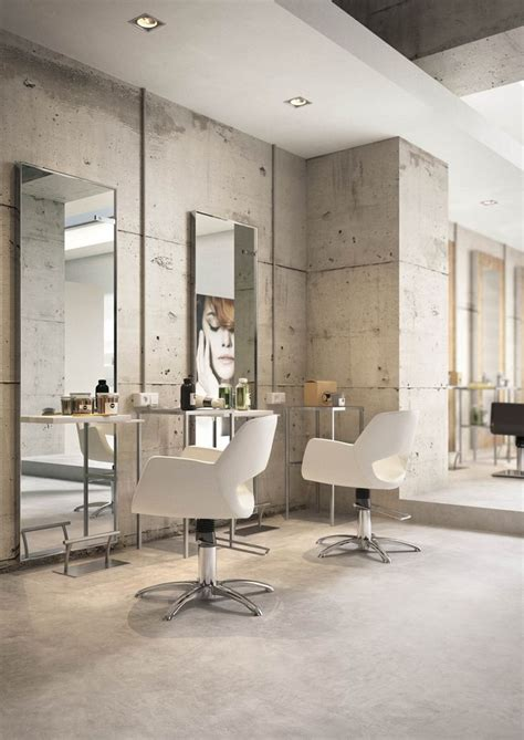 salon interior design photo 604 best easy ideas salon decorating images on