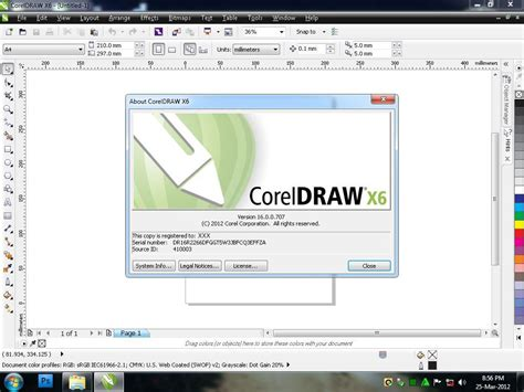 corel draw x6 patch kumpulan games dan software full version corel draw x6
