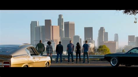 fast and furious zippo песню из фильма форсаж autoprom