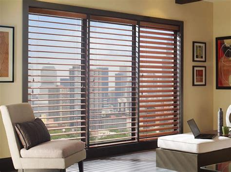 Douglas Shutters Shutter Products Archives Blinds And Designs