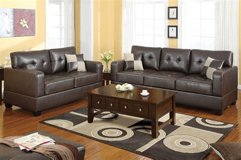 leather living room set clearance leather living room set clearance 28 images amusing