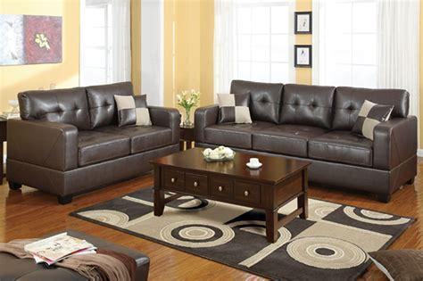 Living Room Set Clearance Leather Living Room Set Clearance 28 Images Amusing Leather Living Room Furniture Sets