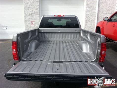 rhino truck bed liner rhino linings of delaware bed liners gallery photos