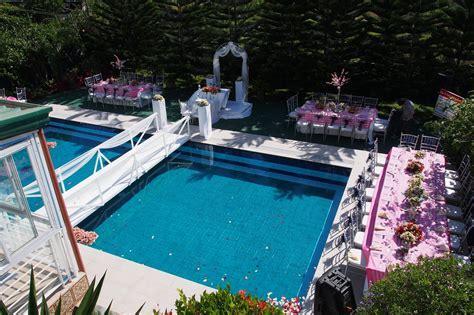 Garden City Pool Hours by Garden Light Chain Led Meteor Lights For Wedding