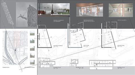interior design student portfolio websites interior design portfolio disd interior design