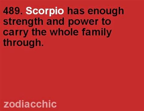 30 zodiac chic scorpio compilation scorpio quotes