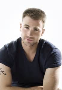 Christopher robert evans also known by his name as chris evans is an