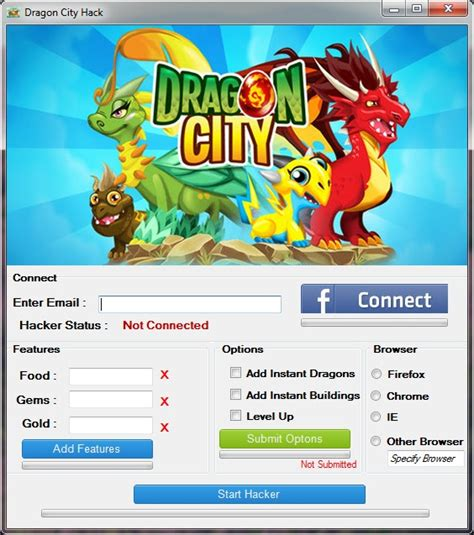 download game dragon city mod revdl download keygens and softwares download dragon city hack