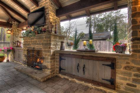 outdoor kitchen builders near me outdoor kitchen builders near me best free home