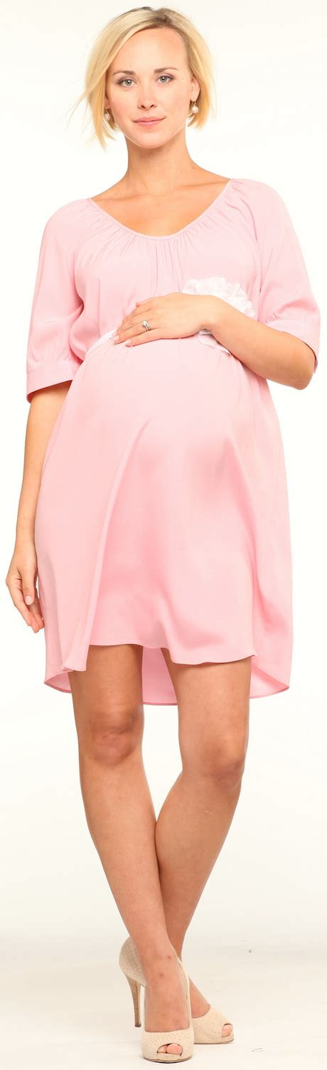 Maternity For Baby Shower by Maternity Baby Shower Dresses