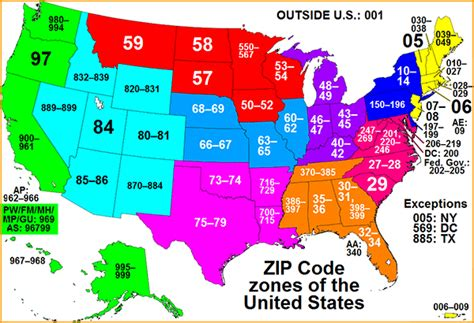 us area code map telephone users list telephone users lists with zip codes