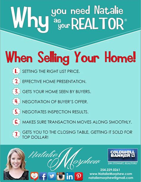 should i be a realtor 7 reasons why you should use a real estate agent to sell