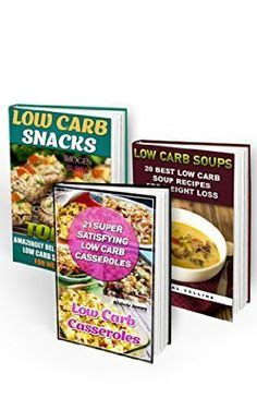 low carb casseroles diet friendly delicious books low carb cookbooks on january 2016 low carb