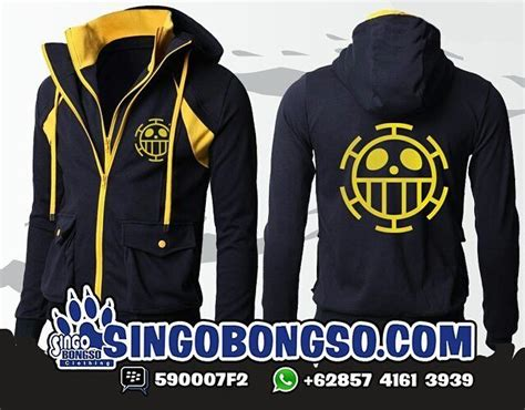 Jaket Hoodie Sweater One Onepiece Luffy Warung Kaos 1 6327 best one images on otaku 0ne and one