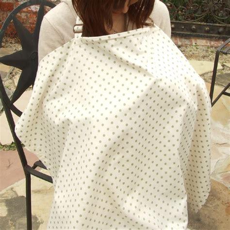 Baby Nursing Cover Jamaica Ele pandagon rakuten global market future of nursing cape