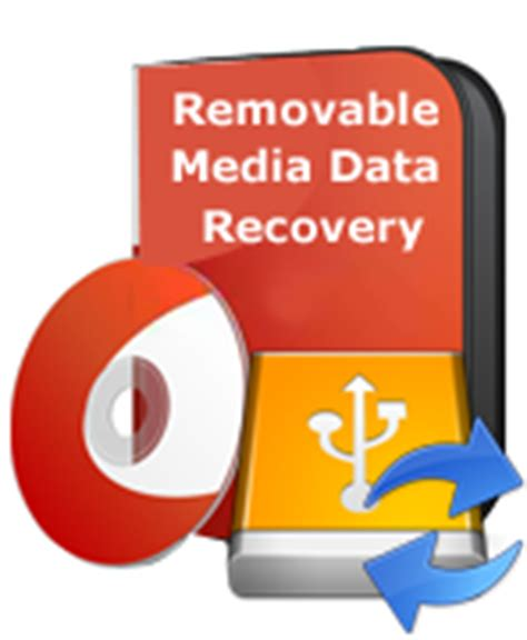 download removable media data recovery software full version download data recovery software digital camera pictures