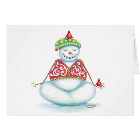 images of christmas yoga yoga christmas gifts t shirts art posters other gift
