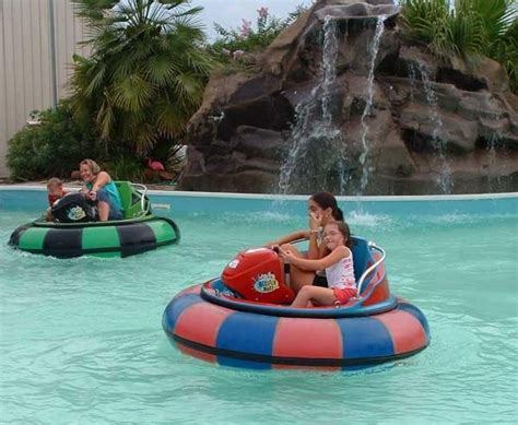 thin boat bumpers 1000 images about things to do in branson missouri on