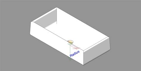 bathtub revit revit bathroom sink befon for
