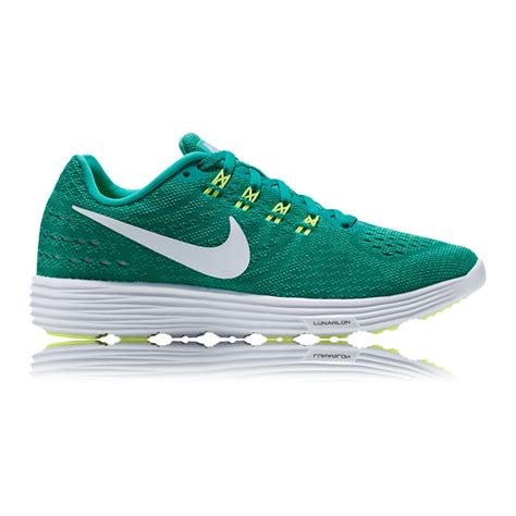 lunar running shoes nike lunar tempo 2 s running shoes fa16 50