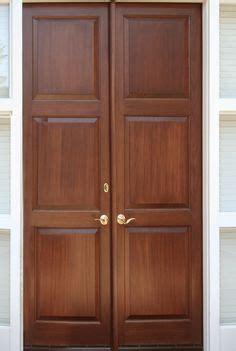 Murah Engsel Kupu Kupu 3 Untuk Furniture Stainless daftar harga granit 60x60 murah lantai essenza kitchen