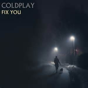 Coldplay fix you remastered by coldcovers on deviantart