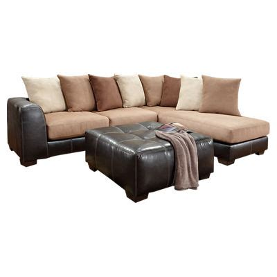 l shaped microfiber sectional exceptional designs microfiber l shaped sectional smart
