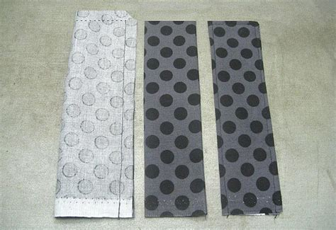 tab curtains with buttons tab top panel curtains with button accents sew4home