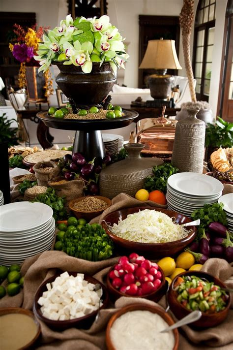 wedding catering buffet 17 best ideas about food buffet on buffet