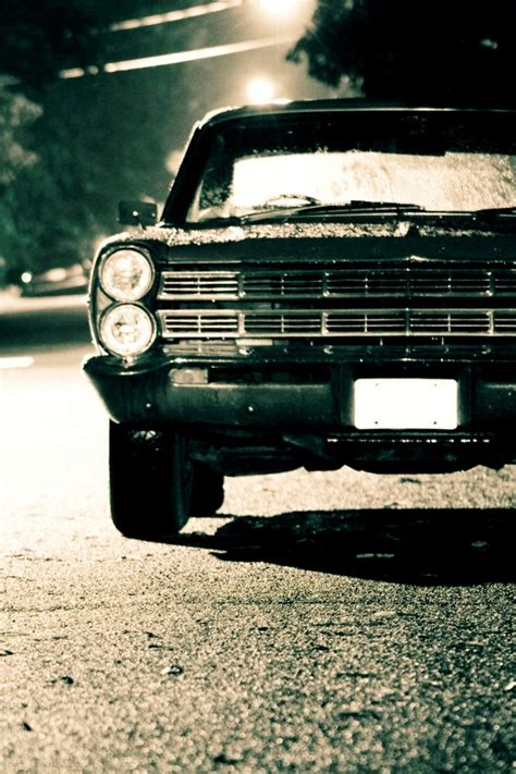 classic wallpaper for mobile 640x960 classic car desktop pc and mac wallpaper