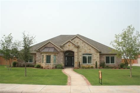 homes for in lubbock tx estates homes for lubbock tx