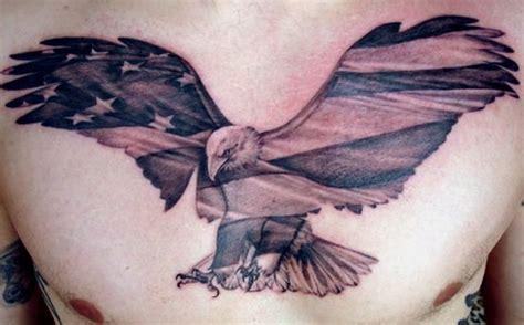 tattoo feather chest 105 best tatoo images on pinterest clock tattoos skull