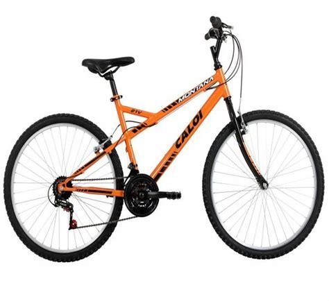 T196 4 Tas Ransel Sport 1832 armaz 201 m bicicletas gt gt site oficial