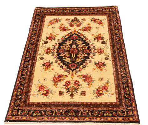 qum rugs 3 x 4 qum rug knotted rug ebay