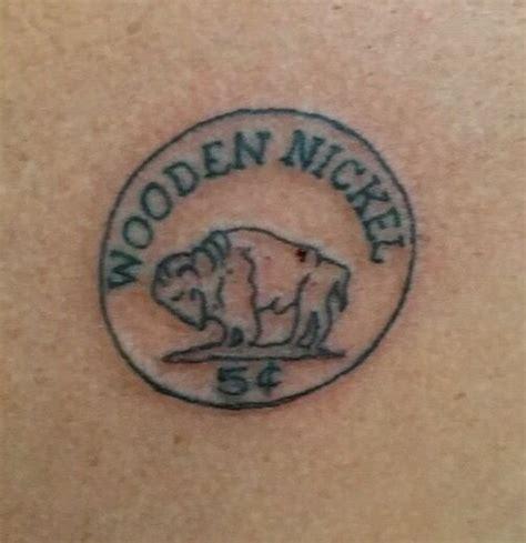 tattoo ink nickel 39 best tattoos images on pinterest tattoo ideas design