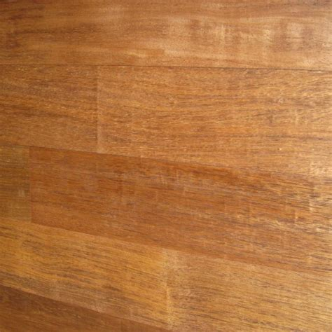 Merbau Wood Flooring by Merbau Hardwood Flooring Prefinished Engineered Merbau