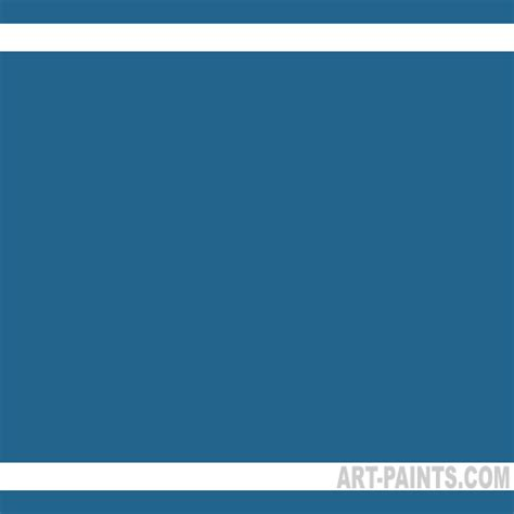 indian blue artists gouache paints 20510039 indian blue paint indian blue color linel