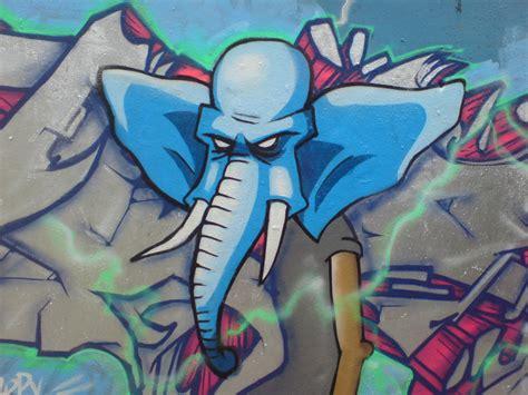 graffiti news  graffiti cartoon characters